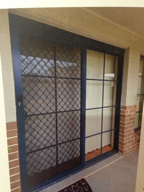 door design lonsdale adelaide security doors sliding